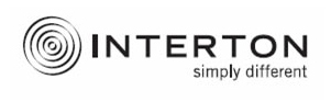 interton-logo