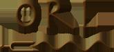 odkaz: | Hlascentrum – ORL, audiologie, foniatrie